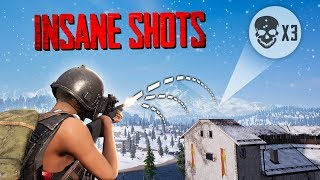 BEST M24 PLAYER !!! | Best PUBG Moments and Funny Highlights - Ep.479