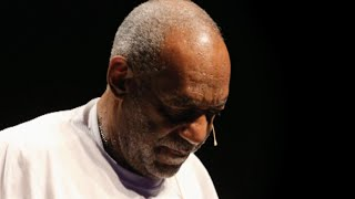 Bill Cosby Rape Allegations Mount | TODAY