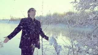 Grigory Leps - Berega (starring Nikita Grekov)