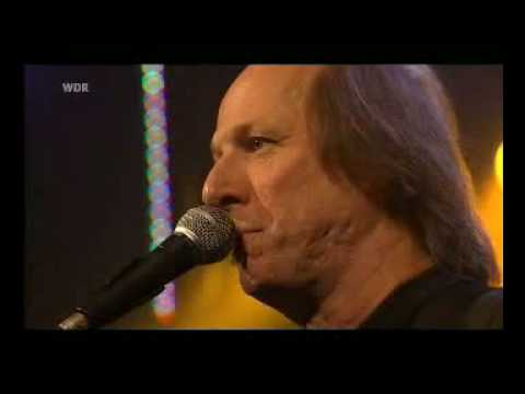 Adrian Belew Power Trio - Ampersand