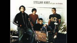Stellar Kart - Superstar