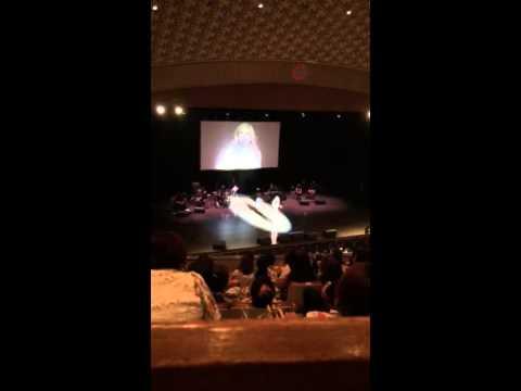 Vice Ganda Concert @ Hibiya Kokaido Hall Chiyoda Ku Tokyo