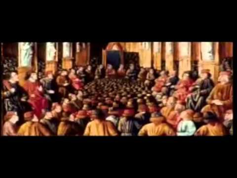 Islamic Golden Age - العصر الذهبي الأسلامي