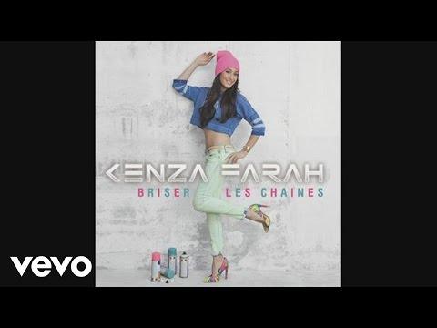 Kenza Farah - Briser les chaînes (Audio)