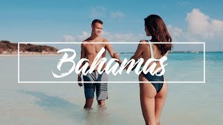 LOST IN THE BAHAMAS