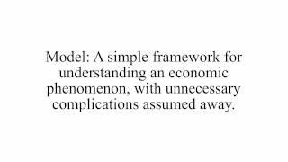 Download Lagu Introducing Economics: Basic Concepts Gratis STAFABAND