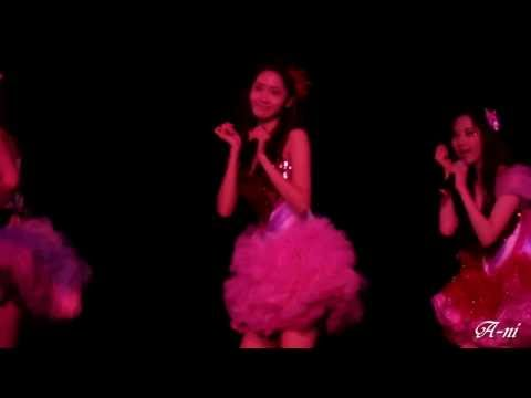 download lagu 131109 FANCAM SNSD 世巡香港場 YoonA - GEE By A-ni gratis