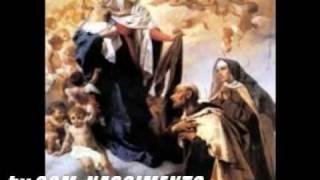 Vídeo 14 de Católicas