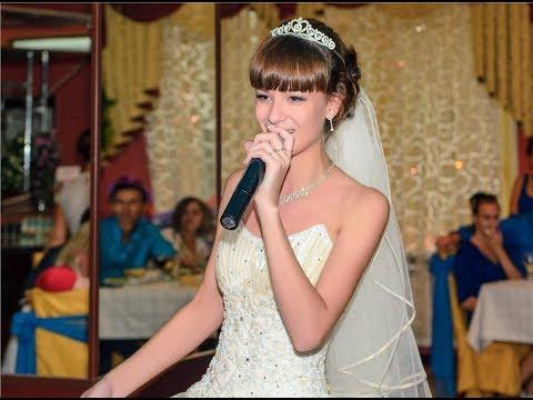 Невеста в шоке лучший подарок 68