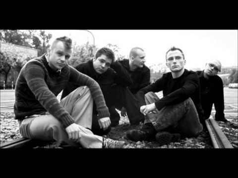 Coma - Nie Wierze Skurwysynom