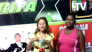 Watch Vert The Familiar Girl video