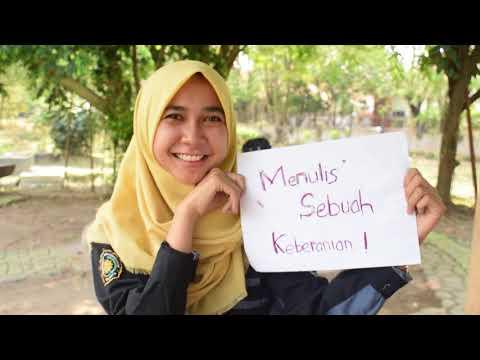 Video Kompilasi Lagu Persma Berjuang