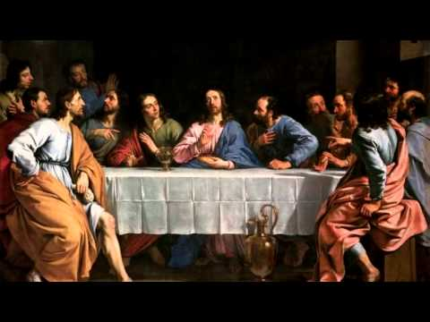 The Old Covenant / New Covenant and The Sabbath