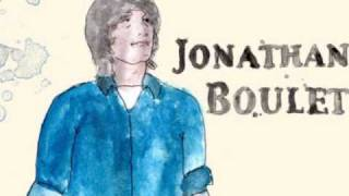 Watch Jonathan Boulet A Community Service Announcement video