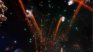 download lagu New Years Eve Vienna 2012/2013.mp3 gratis