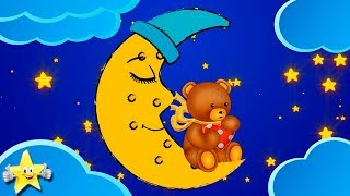 Mozart para Bebes Estimulacion Inteligencia #251 Cancion de Cuna Mozart, Música para Dormir Bebés