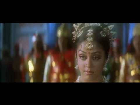 Best Bollywood  Dance - Chandramukhi - Raa Raa Hd video