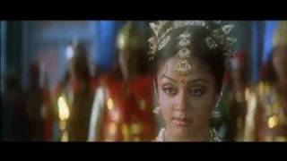 BEST BOLLYWOOD  DANCE - Chandramukhi - Raa Raa HD