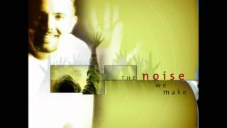 Watch Chris Tomlin Happy Song video