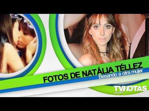 Gomita Hipnotizada,Galilea polémica,Natália Téllez fotos,Sheyla nuevo aspecto.