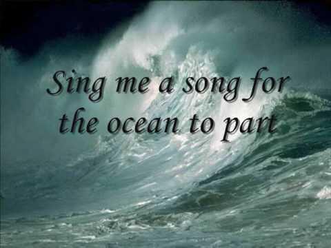 Kamelot - Anthem