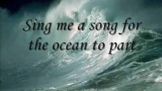 Watch Kamelot Anthem video