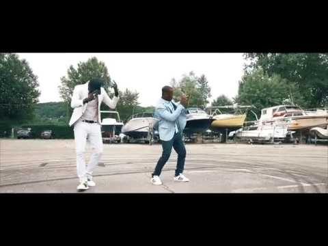 Fazo & Nasree - Oweyo thumbnail