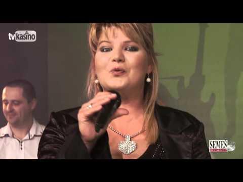 Silvia Klimentová: Pritúľ sa ku mne