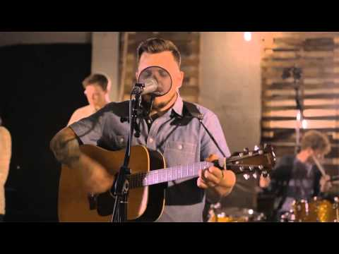 Dustin Kensrue - God Is Good