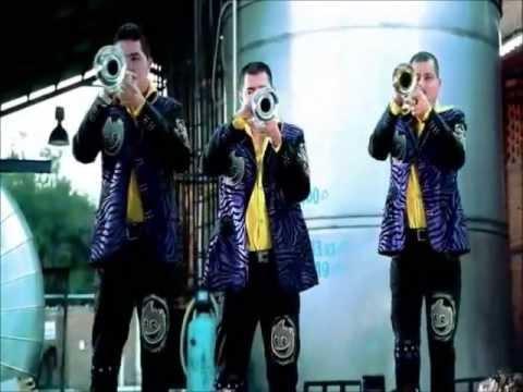 Es Curioso - Banda Pequeños Musical VIDEO PARA PAOLA)