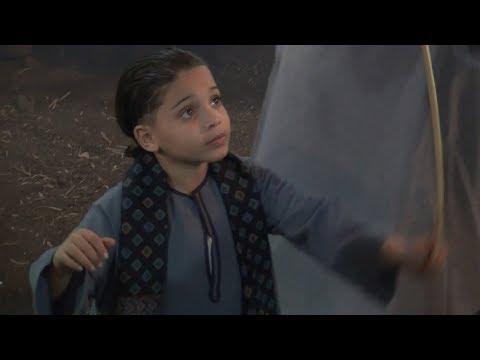 """شوف رقص طفل صعيدى عالمزمار روعه """" مع عمدة الطرب الصعيدى """" محمد عبد العال البنجاوى """" thumbnail"""