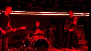 Watch Sponge Velveteen video