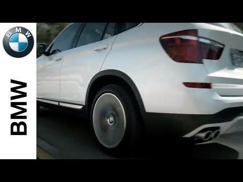 BMW Nederland