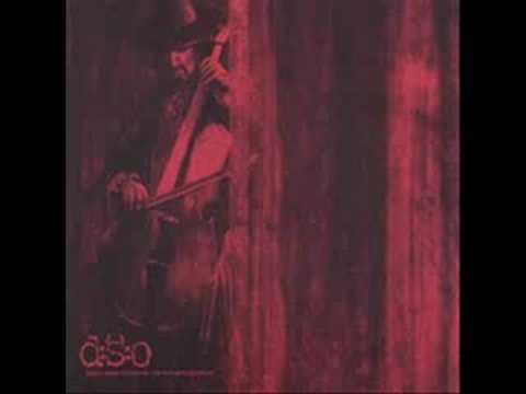 Diablo Swing Orchestra - Balrog Boogie