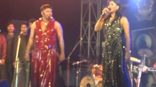 download lagu Bidi Jalai Le Sukhwinder Singh Live At Recstacy 2k12 gratis