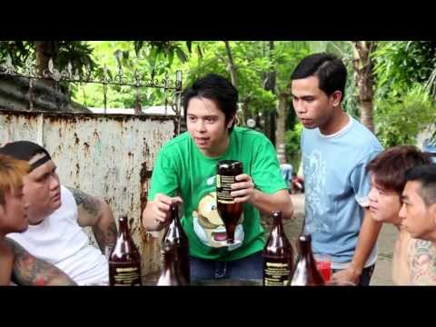 OK Lang Yan Part2 Full Movie (For Mobile Phone)