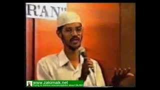 Zakir Naik Q&A-119  |   How Intrest free bankning is possible