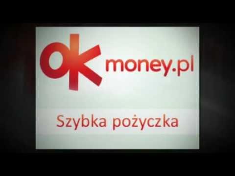 Szybkie Pożyczki Przez Internet I SMS - Http://www.OKmoney.pl/