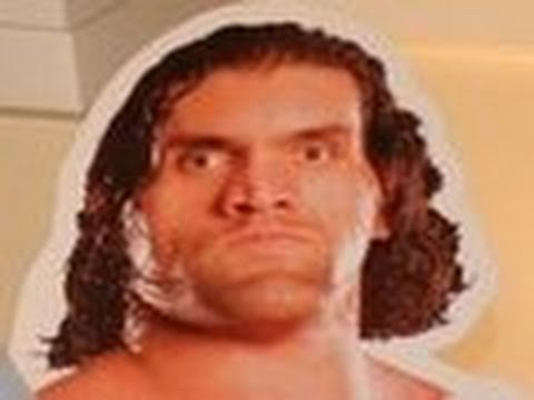 Bigg Boss 4 Great Khali As Wild Card Entry (News)