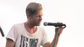 Download Lagu 91X Presents SWITCHFOOT at Imperial Beach Pier Gratis STAFABAND