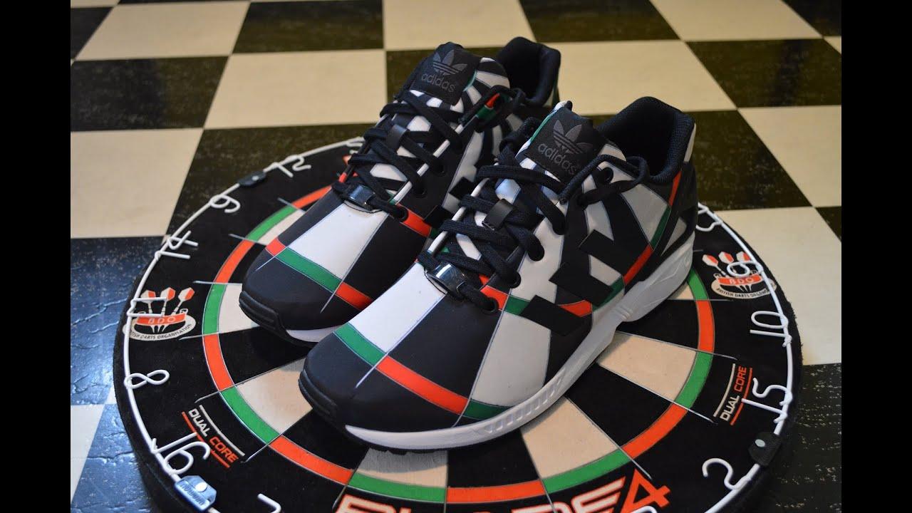 Adidas Com Make Your Own Shoes