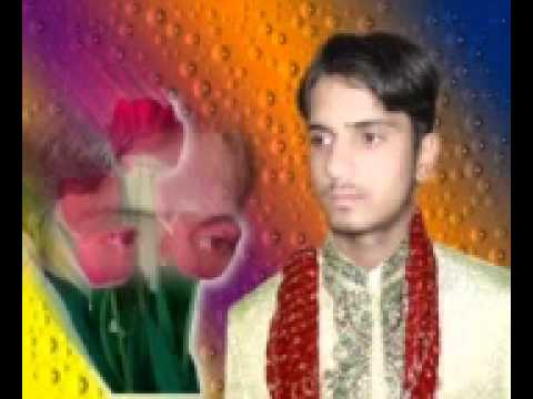 Waseem Song Mehandi Ki Ye Raat.mp4 video