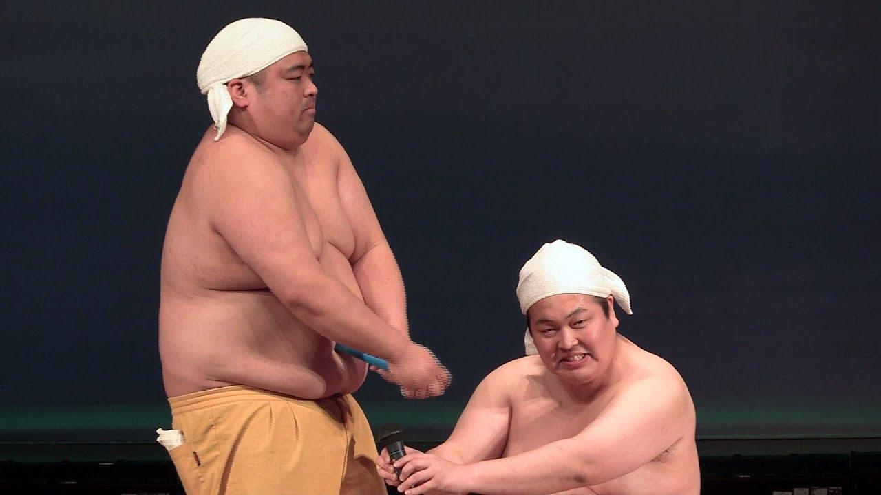ゆんぼだんぷの画像 p1_18