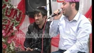 Zahidin oglunun toyu ZALATOYSAN Super Muzikalni Perviz Resad Agakerim Vuqar Oktay