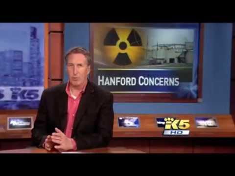 Fukushima--Hanford updates August 30, 2014