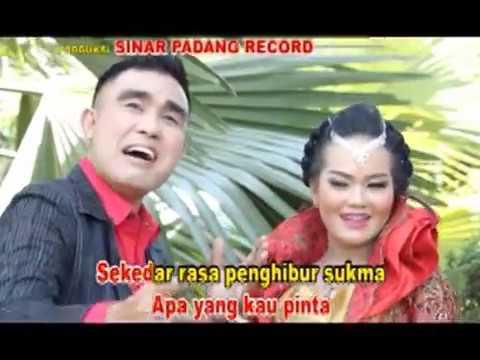 download lagu Yona Bunglon/Amriz_SEIYA SEKATA gratis