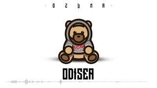 Ozuna Odisea (audio) completo del album