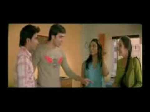 suno naa - ek nanhi awaz trailer promo new hindi movie 2009