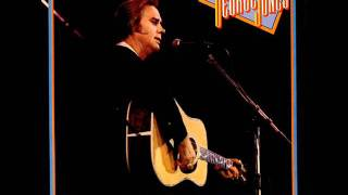 Watch George Jones Girl At The End Of The Bar video
