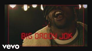 Jok'air - Big Daddy Jok